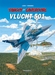 Tanguy en Laverdure 28, Vlucht 501 (SC)