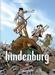 Hindenburg 2, De arrogantie van de lafaards (HC)