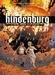 Hindenburg 3, De bliksem van Ahota (HC)