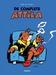 De complete Attila (LUX)
