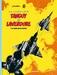 De complete Tanguy en Laverdure 7 (LUX)