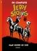 De complete Jerry Spring 2, Naar noord en zuid (HC)