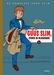 De complete Guus Slim 4, Studie in blikschade (LUX)