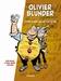 Olivier Blunder's nieuwe avonturen 1 (HC)