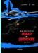 De complete Tanguy en Laverdure 9 (LUX)