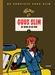 De complete Guus Slim 5, De wind in de rug (HC)