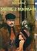 Arboris Luxereeks 28, Sartre en Hemingway