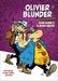 Olivier Blunder's nieuwe avonturen 2 (SC)