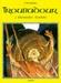 Arboris Luxereeks 30, Troubadour 1: Eerste twijg