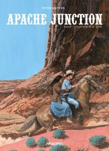 Apache_Junction_02_cvr_NL