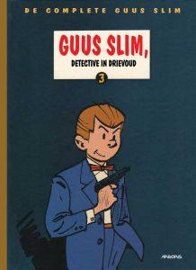 guus-slim-3-cover-voorl